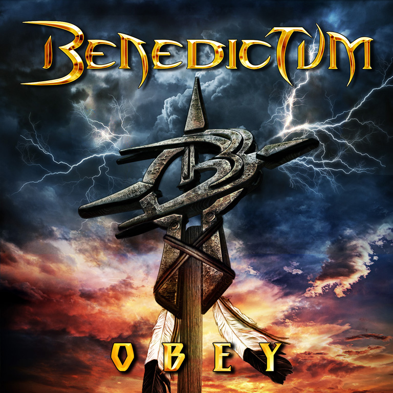 BenedictumObey