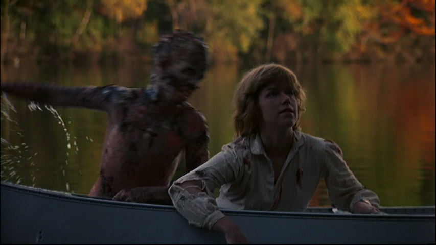 Friday-the-13th-Jason-lake-jump-Adrienne-King-Ari-Lehman