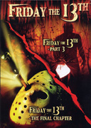Friday13th_-_3_Final_Chapter