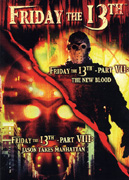 Friday13th_-_VII_VII