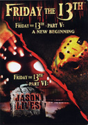 Friday13th_-_V__VI