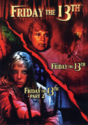Friday13th__2_