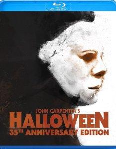 Halloween35thAnniversary