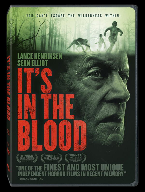 Its-in-the-Blood-DVD