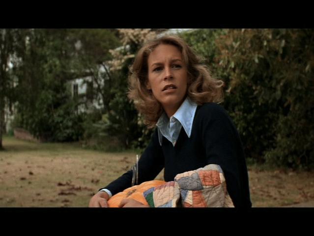 Jamie-Lee-Curtis-Halloween