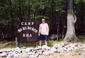 Terry@CampNoBeBoSco