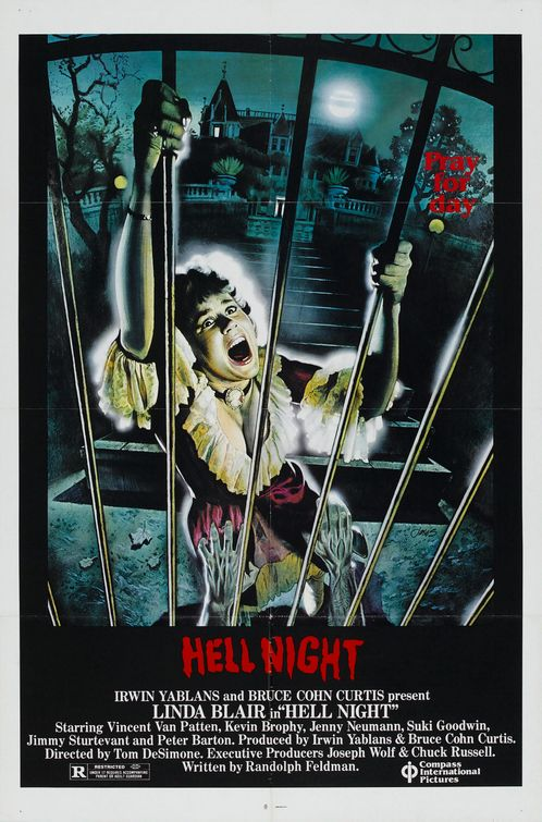 hell_night