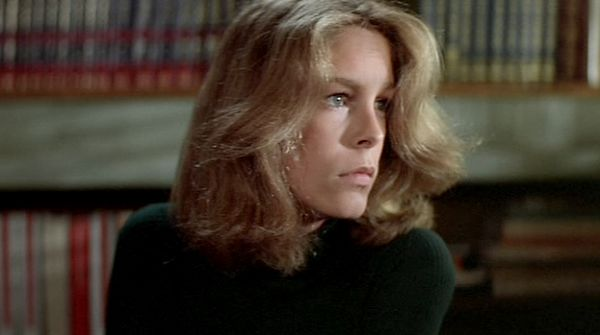 jamie-lee-curtis-as-laurie-strode-halloween-1978 (1)