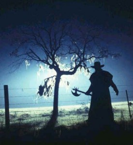 jeepers-creepers1-275x300