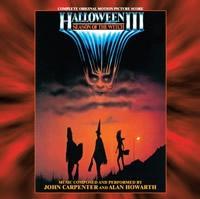 HalloweenIII