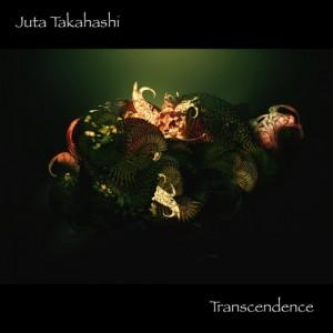 Transcendence_CoverArt
