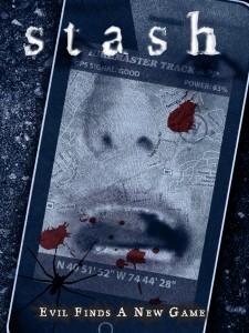 stash poster 5-14
