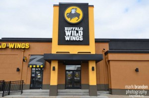 Buffalo-Wild-Wings-Exterior-31