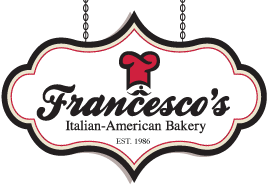 Francesco'sBakery