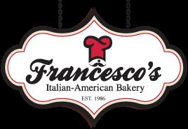 Francesco'sBakery