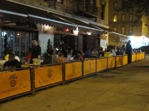 Mamajuna Cafe