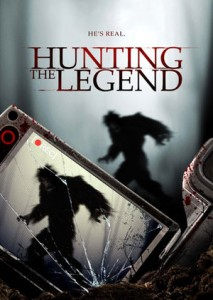 HUNTING-THE-LEGEND_HIC-thumb-300xauto-48950