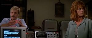 Il-signore-del-male-streaming-di-John-Carpenter-con-Donald-Pleasence-Jameson-Parker-Victor-Wong-Lisa-Blount-e-Alice-Cooper-Prince-of-Darkness-6