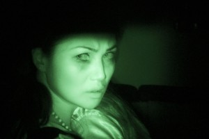 PARANORMAL-DIARIES_STILL2