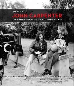 John-Carpenter--COVER-WEB