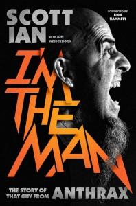 Scott-Ian-Im-The-Man-Cover-Art-Small
