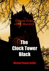 Michael Thomas-Knight -clocktowerblackart4