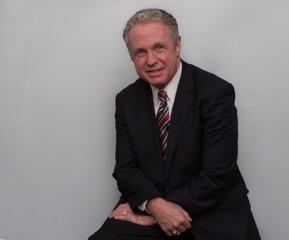 Jim Tansey Net Worth
