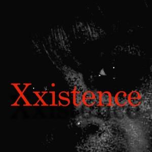 xxistence