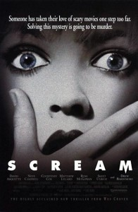 ScreamPoster-180m2cb