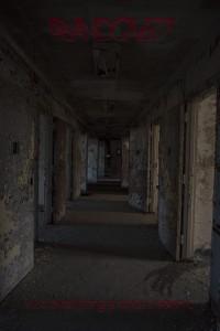 abandonedv3-3