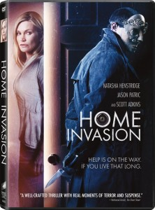 Home-INvasion-951x1284