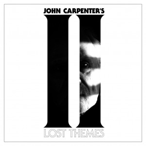 sbr150-johncarpenter-lostthemes-II-300.jpg_1024x1024