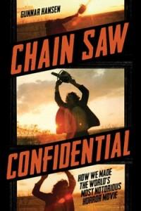 Chain_confi