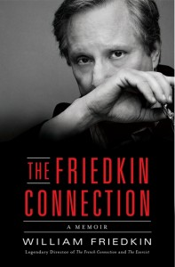 FriedkinConnection