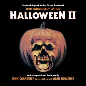 HalloweenII30th