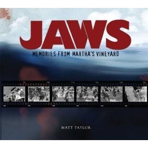 JawsMemories