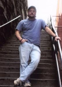 steps691