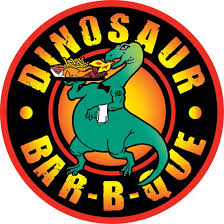 dinosaur-bbq