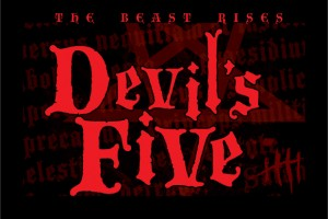 the devils five 4 620x413