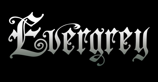 Evergrey Live @ The Marlin Room @ Webster Hall New York City June 1st, 2017